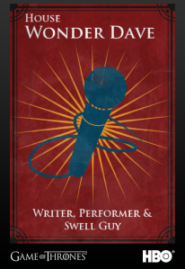 JoinTheRealm_sigil (1)