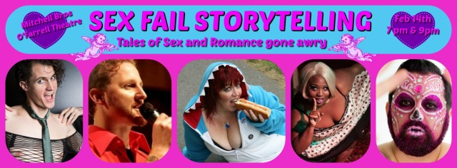 sex-fail-facebook-banner