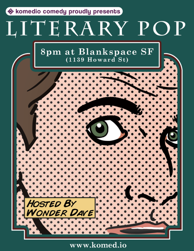 literary-pop-may-27th_1024