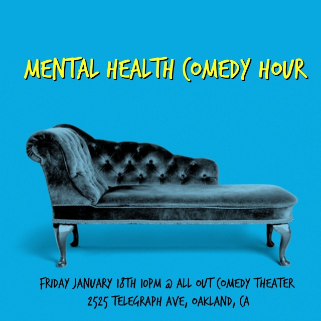 Mental Health Comedy Hour SQUARE.jpg