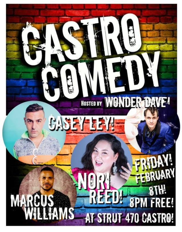 Castro Comedy Feb 2019 Poster.jpg