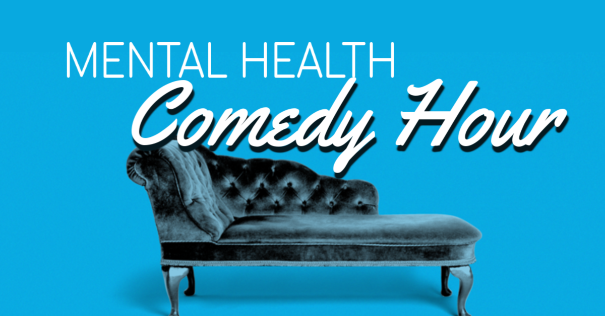 mental health FB Banner