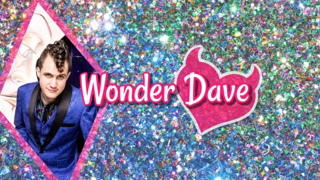 Wonder Dave Youtube Banner edit 3